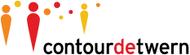organisatie logo ContourdeTwern