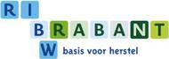 organisatie logo RIBW Brabant