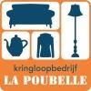 organisatie logo La Poubelle