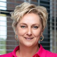 Profielfoto van Mariëlle